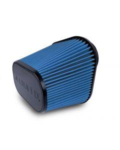 723-478 AIRAID Universal Air Filter