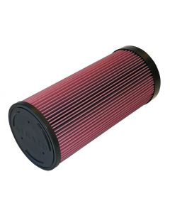 800-316 AIRAID Replacement Air Filter