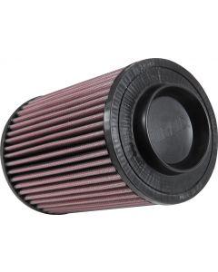 800-505 AIRAID Replacement Air Filter
