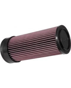 800-508 AIRAID Replacement Air Filter