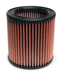 800-890 AIRAID Replacement Air Filter