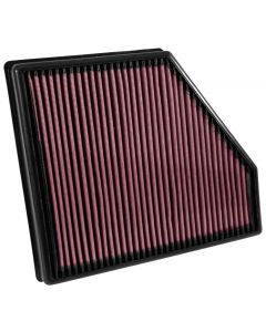 850-047 AIRAID Replacement Air Filter