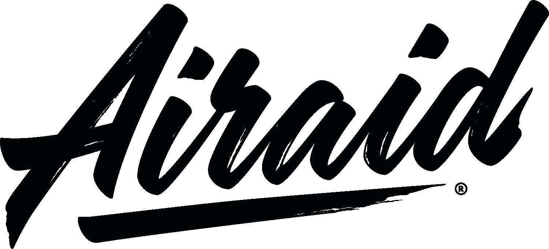 airaid product