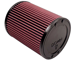 2013, 2014, and 2015 Ford Escape Air Intake Filter