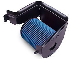 2013, 2014, and 2015 Ford Escape Cold Air Intake