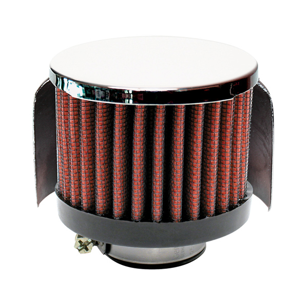 Breather Air Filters